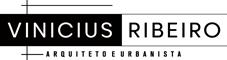 Vinicius Ribeiro - Arquiteto, Urbanista e Professor Universitário
