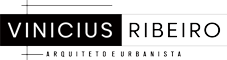 Vinicius Riberio - logotipo