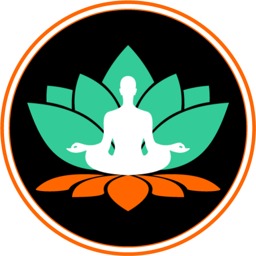 Zen Agência