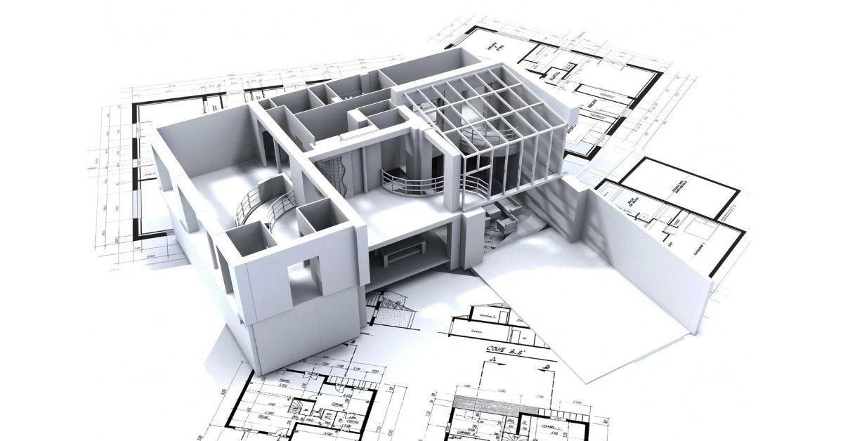 A arquitetura é uma atividade cultural tangível