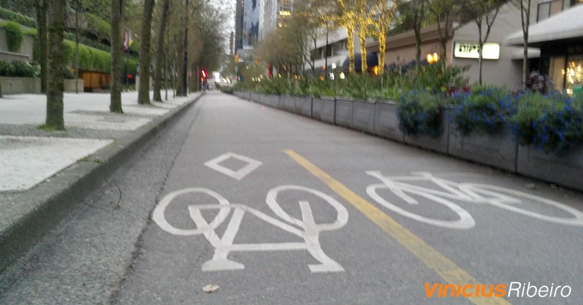 Os caminhos para uma Mobilidade Urbana Sustentável