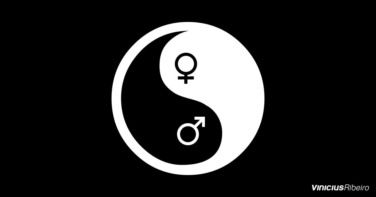 Igualdade de gênero: expectativas e realidades
