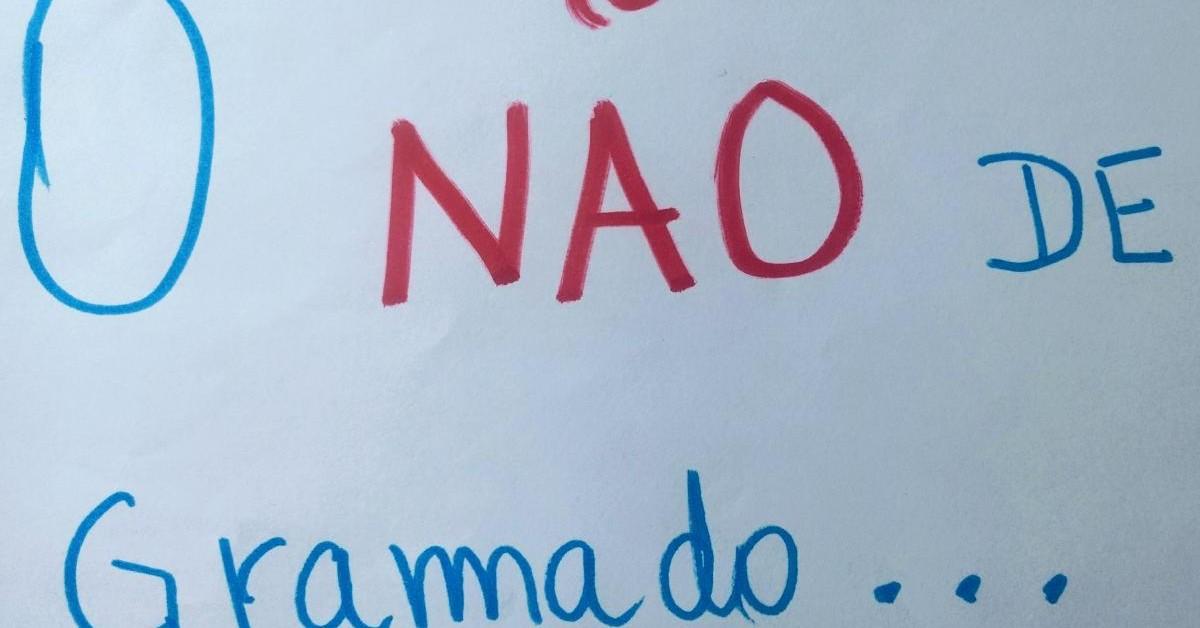 O não de Gramado é o sim pra Caxias
