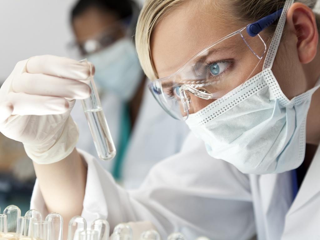 Brasil, a caminho da igualdade de gênero na ciência