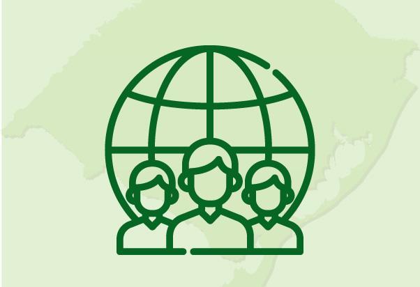7-acoes-basicas-para-construir-uma-comunidade-sustentavel