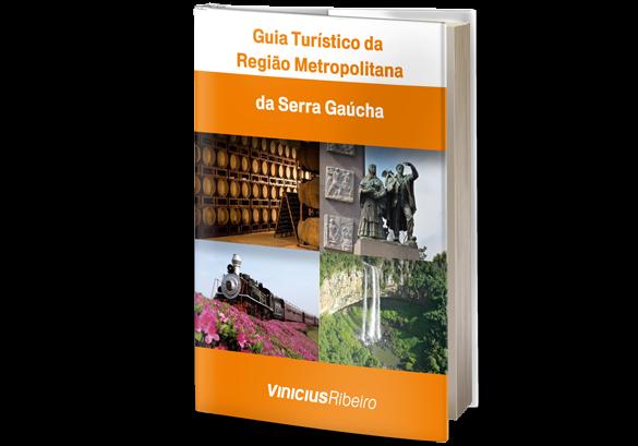 guia-turistico-da-regiao-metropolitana-da-serra-gaucha