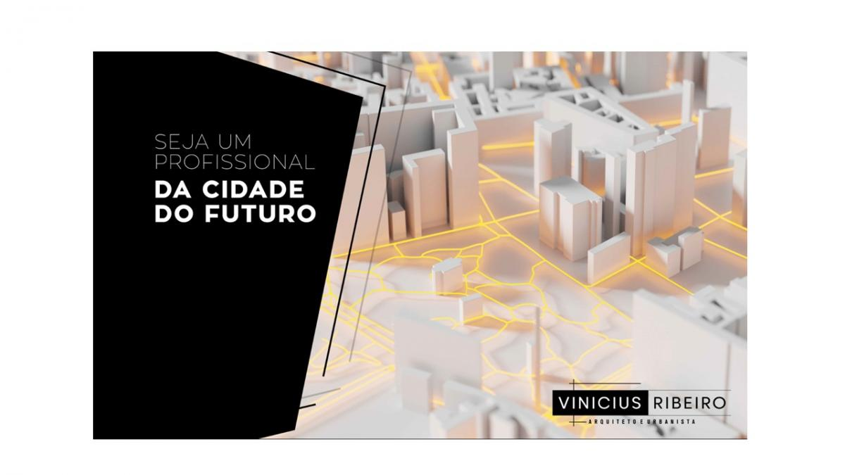 seja-um-profissional-da-cidade-do-futuro